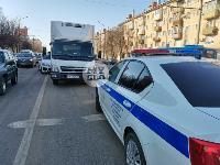 В Туле водитель BMW умер за рулем и устроил ДТП, Фото: 2
