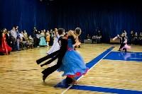 """""""Кубок Эдельвейса-2015"""" по бальным танцам., Фото: 99"""