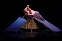 Спектакль «Расточитель» в театре драмы, Фото: 13