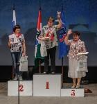 Тулячка  успешно выступила на Всероссийском чемпионате по компьютерному многоборью среди пенсионеров, Фото: 1