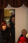 Встреча Губернатора с жителями МО Страховское, Фото: 93
