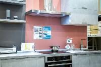 Создай дизайн-проект своей кухни с «Леруа Мерлен», Фото: 11