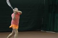 Открытые первенства Тулы и Тульской области по теннису. 28 марта 2014, Фото: 28