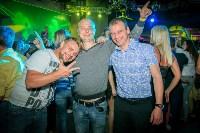 """Группа """"Серебро"""" в клубе """"Пряник"""", 15.08.2015, Фото: 118"""