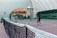 Андрей Кузнецов: тульский теннисист с московской пропиской, Фото: 53