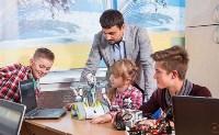 Увлекательные и полезные занятия для детей, Фото: 4