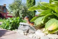 Чудо-сад от ландшафтного дизайнера Юлии Чулковой, Фото: 42