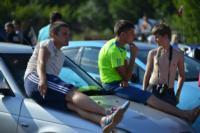 Auto weekend-2014: девушки в бикини и суперзвук, Фото: 86
