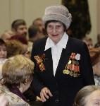 73-летие окончания обороны Тулы, Фото: 15