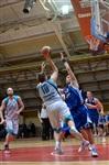 Баскетболисты «Тула-ЩекиноАзот» начали новый сезон    , Фото: 4