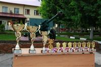 В Туле прошли соревнования памяти Героев России Евгения Рындина и Сергея Бурнаева, Фото: 1