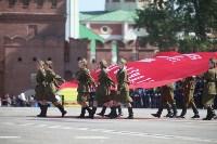 Парад Победы 2018, Фото: 75