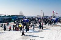 Масленица в Прилепах. 21.02.2015, Фото: 115