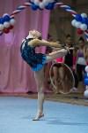 Соревнования по художественной гимнастике 31 марта-1 апреля 2016 года, Фото: 102