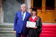 Магистры ТулГУ получили дипломы с отличием, Фото: 222