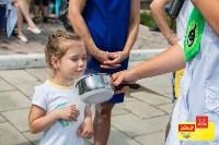 В Туле состоялся финал необычного квеста для детей, Фото: 15