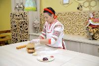 Медовые традиции, Фото: 5