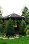 Дача семьи Чубовых-Шепеленко, Фото: 34