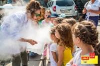 В Туле состоялся финал необычного квеста для детей, Фото: 54
