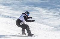 «Кубок Форино» по сноубордингу и горнолыжному спорту., Фото: 32