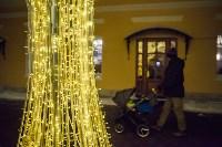 Новогодняя столица России, Фото: 100