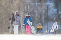 Зимние забавы в Форино и Малахово, Фото: 98