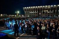 Концерт и салют в честь Дня Победы 2019, Фото: 42