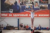 Первенство ЦФО по спортивной гимнастике, Фото: 66