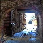 Настроение тульских подворотен, Фото: 12