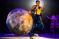 Шоу фонтанов «13 месяцев»: успей увидеть уникальную программу в Тульском цирке, Фото: 119