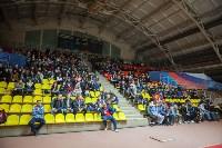 Гран-при Тулы по боксу-2017, Фото: 43