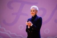 В Туле открылся I международный фестиваль молодёжных театров GingerFest, Фото: 129