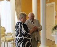 Старт акции «Золотая звезда»: семья Дроздовых, Фото: 5