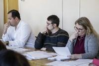 В Суворове начался суд по спорным прудам сына главы администрации, Фото: 10