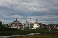 Набережная Упы., Фото: 30