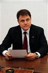 Владимир Груздев в Ясногорске. 8 ноября 2013, Фото: 24