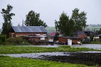 Дедилово затопило, Фото: 26