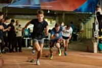 Первенство Тульской области по лёгкой атлетике., Фото: 14