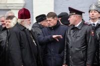 День полиции в Тульском кремле. 10 ноября 2015, Фото: 39