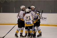 Хоккейный турнир EuroChemCup, Фото: 17