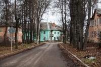 Город Липки: От передового шахтерского города до серого уездного населенного пункта, Фото: 181