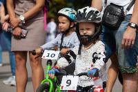 Тула отметила День физкультурника и Всероссийский олимпийский день соревнованиями, Фото: 38