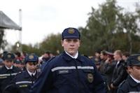 Владимир Груздев принял участие в фестивале «Поле Куликово», Фото: 106