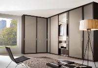 Выгодные предложения мебели в Туле, Фото: 4