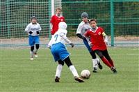 Кубок губернатора Тульской области по футболу , Фото: 51