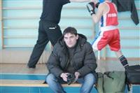 Первенство Тульской области по боксу, Фото: 49
