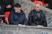 Арсенал - Балтика. 9 апреля 2014, Фото: 3