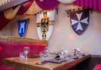 В Туле открылся кафе-бар «Черный рыцарь», Фото: 15
