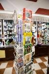 «Тульские пряники» – магазин об истории Тулы, Фото: 64