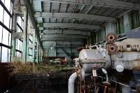 Канал «Русские тайны» снял фильм про город Ефремов, Фото: 19